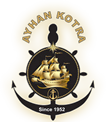 Ayhan Kotra